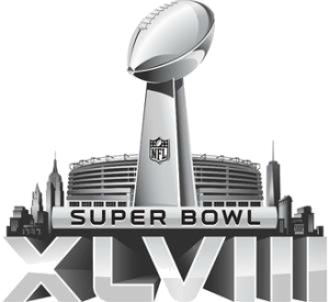Super Bowl XLVIII image from Wikipedia.com
